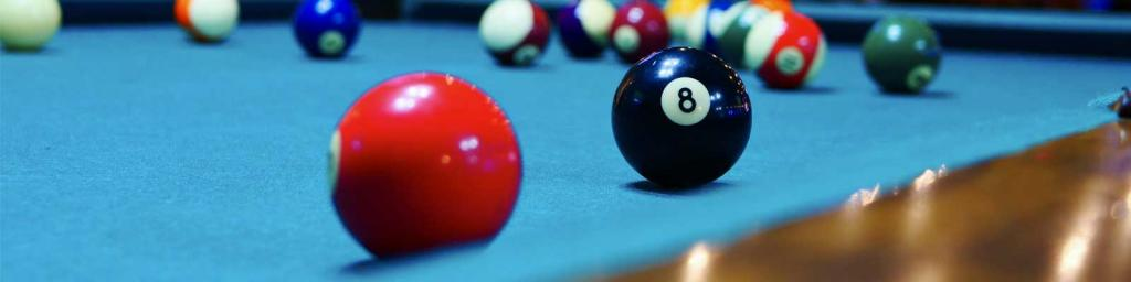 Montgomery Pool Table Movers Featured Image 3