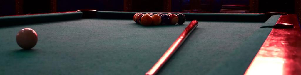 Montgomery Pool Table Movers Featured Image 7