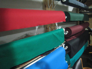 Montgomery pool table movers pool table cloth colors
