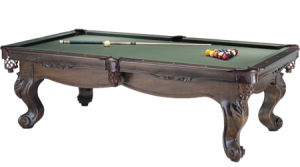 Montgomery Pool Table Movers, we provide pool table services and repairs.