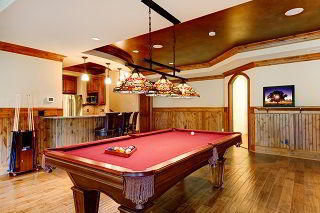 Montgomery Pool Table Movers Content img