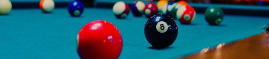 montgomery pool table moves featured