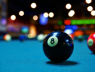 pool table for sale in montgomery content