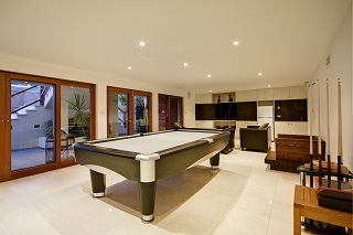 pool table installations in montgomery